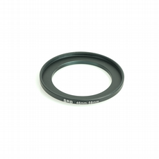 SRB 46-58mm Step-up Ring